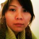 tsumasaki 圖像