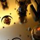 創作者 管迷精品音響設計 的頭像