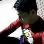 tyhao98020