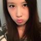 創作者 uiaoyogu4g 的頭像