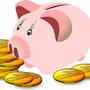 銀行貸款試算