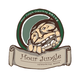 創作者 Hour Jungle Co. 的頭像