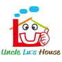 Uncle Lu's House