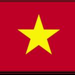 vietnam100