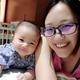 創作者 Vivian李小魚 的頭像