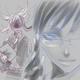 創作者 筑紫 的頭像