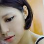 Miffy lin