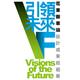 創作者 visionf2012 的頭像