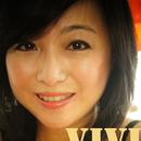 VIVI-食在有夠快 圖像