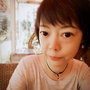 Nia Liu
