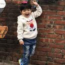 Viviya Chen 圖像