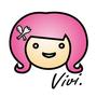 VIVIYU