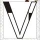 創作者 vtbox 的頭像