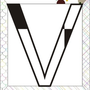 vtbox