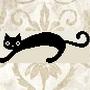 wanderingcat