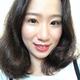 創作者 Yijuju 的頭像