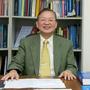 蔡文城 博士