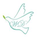 白鴿婚禮顧問 圖像