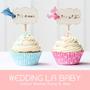 Weddinglababy