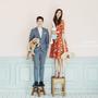 韓國一站式婚紗照