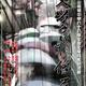 創作者  泰山高中國文科 的頭像