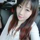 創作者 wgiiuacoe0 的頭像