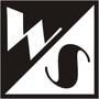 windsecret