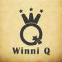 WinniQ