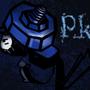 P.K螺絲釘