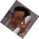 創作者 Estar007 的頭像