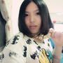 Lena Ling