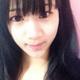創作者 wu0muok64 的頭像