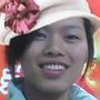 xiaoping976