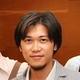 創作者 xination 的頭像