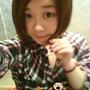 xinjia0607013