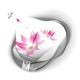 創作者 Lotus Rain 的頭像