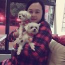 Winnie Yang 圖�