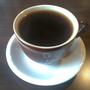 cafe ya