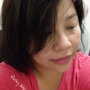 Vicky Wei