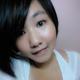 創作者 Yixue 的頭像