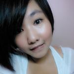 Yixue