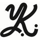創作者 Y.K.壁貼專賣店 的頭像