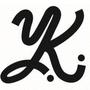 Y.K.壁貼專賣店