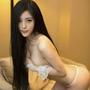 S_Kylie