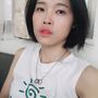 yuan080718