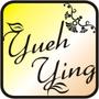YuehYing