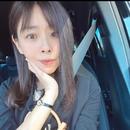 yufentai 圖像