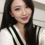 Yunchen1022