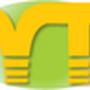 yutaitech