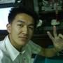 yuwei0606